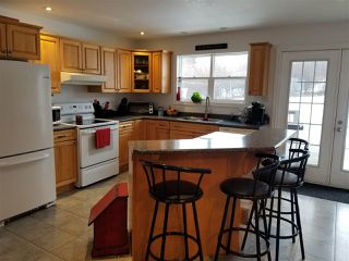 Photo 7: 61 Forge Street in Trenton: 107-Trenton,Westville,Pictou Residential for sale (Northern Region)  : MLS®# 202004189