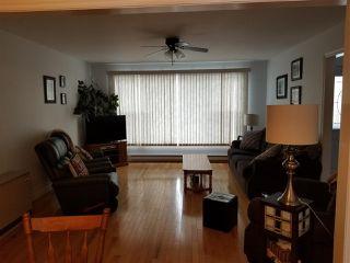 Photo 15: 61 Forge Street in Trenton: 107-Trenton,Westville,Pictou Residential for sale (Northern Region)  : MLS®# 202004189