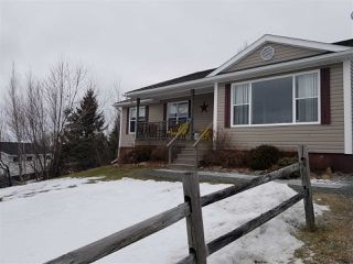 Photo 28: 61 Forge Street in Trenton: 107-Trenton,Westville,Pictou Residential for sale (Northern Region)  : MLS®# 202004189