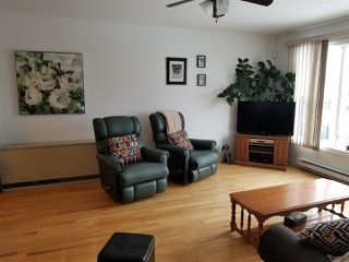 Photo 12: 61 Forge Street in Trenton: 107-Trenton,Westville,Pictou Residential for sale (Northern Region)  : MLS®# 202004189