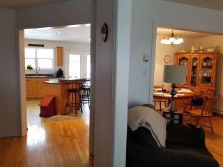 Photo 6: 61 Forge Street in Trenton: 107-Trenton,Westville,Pictou Residential for sale (Northern Region)  : MLS®# 202004189