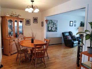 Photo 11: 61 Forge Street in Trenton: 107-Trenton,Westville,Pictou Residential for sale (Northern Region)  : MLS®# 202004189