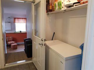 Photo 24: 61 Forge Street in Trenton: 107-Trenton,Westville,Pictou Residential for sale (Northern Region)  : MLS®# 202004189