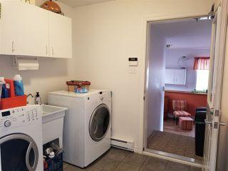 Photo 23: 61 Forge Street in Trenton: 107-Trenton,Westville,Pictou Residential for sale (Northern Region)  : MLS®# 202004189