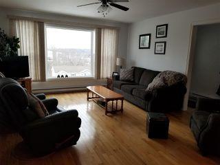 Photo 13: 61 Forge Street in Trenton: 107-Trenton,Westville,Pictou Residential for sale (Northern Region)  : MLS®# 202004189
