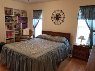 Photo 18: 61 Forge Street in Trenton: 107-Trenton,Westville,Pictou Residential for sale (Northern Region)  : MLS®# 202004189