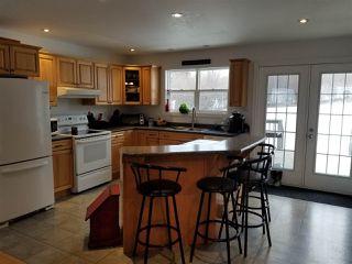 Photo 8: 61 Forge Street in Trenton: 107-Trenton,Westville,Pictou Residential for sale (Northern Region)  : MLS®# 202004189
