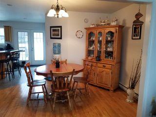 Photo 10: 61 Forge Street in Trenton: 107-Trenton,Westville,Pictou Residential for sale (Northern Region)  : MLS®# 202004189