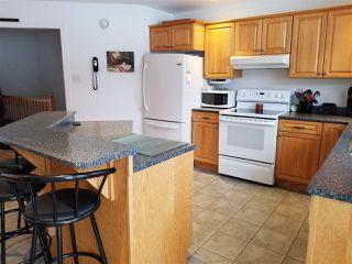 Photo 9: 61 Forge Street in Trenton: 107-Trenton,Westville,Pictou Residential for sale (Northern Region)  : MLS®# 202004189