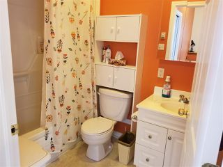 Photo 26: 61 Forge Street in Trenton: 107-Trenton,Westville,Pictou Residential for sale (Northern Region)  : MLS®# 202004189
