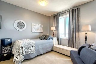 Photo 8: 417 1727 54 Street SE in Calgary: Penbrooke Meadows Apartment for sale : MLS®# C4290502