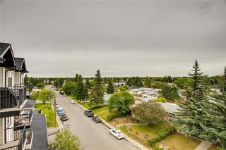 Photo 15: 417 1727 54 Street SE in Calgary: Penbrooke Meadows Apartment for sale : MLS®# C4290502