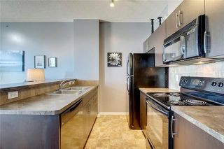 Photo 3: 417 1727 54 Street SE in Calgary: Penbrooke Meadows Apartment for sale : MLS®# C4290502