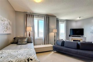 Photo 9: 417 1727 54 Street SE in Calgary: Penbrooke Meadows Apartment for sale : MLS®# C4290502