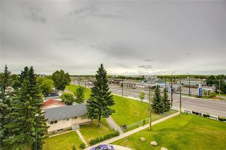 Photo 16: 417 1727 54 Street SE in Calgary: Penbrooke Meadows Apartment for sale : MLS®# C4290502