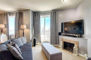 Photo 7: 417 1727 54 Street SE in Calgary: Penbrooke Meadows Apartment for sale : MLS®# C4290502