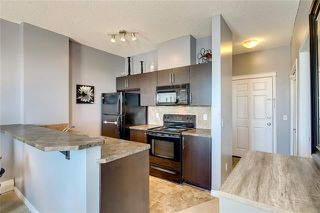 Photo 4: 417 1727 54 Street SE in Calgary: Penbrooke Meadows Apartment for sale : MLS®# C4290502