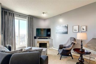 Photo 5: 417 1727 54 Street SE in Calgary: Penbrooke Meadows Apartment for sale : MLS®# C4290502
