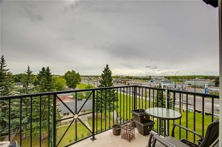 Photo 13: 417 1727 54 Street SE in Calgary: Penbrooke Meadows Apartment for sale : MLS®# C4290502