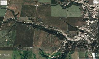 Photo 5: 163+/- Near Trochu: Rural Kneehill County Land for sale : MLS®# C4294134