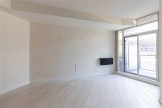 Photo 18: 216 169 Fort York Boulevard in Toronto: Waterfront Communities C1 Condo for lease (Toronto C01)  : MLS®# C4762116