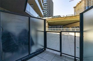 Photo 28: 216 169 Fort York Boulevard in Toronto: Waterfront Communities C1 Condo for lease (Toronto C01)  : MLS®# C4762116