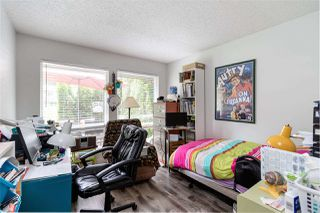 """Photo 16: 9573 WILLOWLEAF Place in Burnaby: Forest Hills BN Townhouse for sale in """"SPRING RIDGE"""" (Burnaby North)  : MLS®# R2462681"""