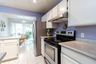 """Photo 10: 9573 WILLOWLEAF Place in Burnaby: Forest Hills BN Townhouse for sale in """"SPRING RIDGE"""" (Burnaby North)  : MLS®# R2462681"""