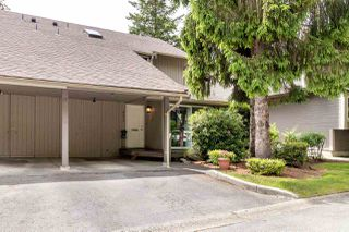 """Photo 35: 9573 WILLOWLEAF Place in Burnaby: Forest Hills BN Townhouse for sale in """"SPRING RIDGE"""" (Burnaby North)  : MLS®# R2462681"""