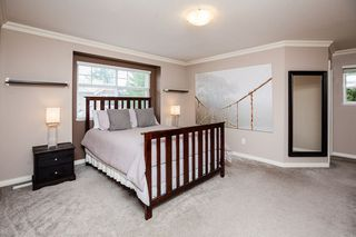 "Photo 11: 59 11720 COTTONWOOD Drive in Maple Ridge: Cottonwood MR Townhouse for sale in ""COTTONWOOD GREEN"" : MLS®# R2468863"