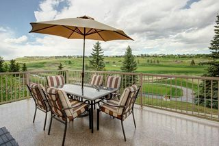 Photo 13: 32 COUNTRY HILLS Close NW in Calgary: Country Hills Detached for sale : MLS®# C4297950