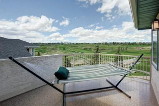 Photo 32: 32 COUNTRY HILLS Close NW in Calgary: Country Hills Detached for sale : MLS®# C4297950