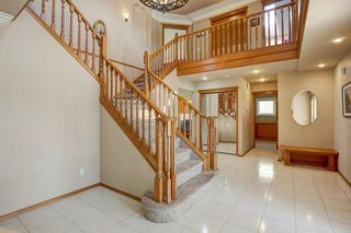 Photo 4: 32 COUNTRY HILLS Close NW in Calgary: Country Hills Detached for sale : MLS®# C4297950
