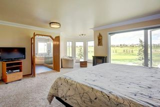 Photo 20: 32 COUNTRY HILLS Close NW in Calgary: Country Hills Detached for sale : MLS®# C4297950