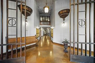 """Photo 17: 201 2525 QUEBEC Street in Vancouver: Mount Pleasant VE Condo for sale in """"CORNERSTONE"""" (Vancouver East)  : MLS®# R2477033"""