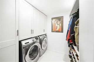 """Photo 16: 201 2525 QUEBEC Street in Vancouver: Mount Pleasant VE Condo for sale in """"CORNERSTONE"""" (Vancouver East)  : MLS®# R2477033"""