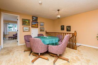 Photo 24: 1069 109 Street in Edmonton: Zone 16 House Half Duplex for sale : MLS®# E4208480