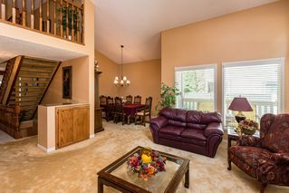Photo 6: 1069 109 Street in Edmonton: Zone 16 House Half Duplex for sale : MLS®# E4208480