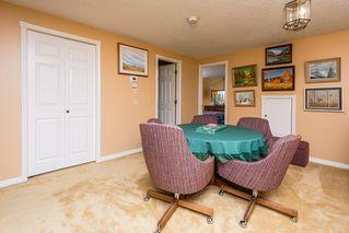 Photo 23: 1069 109 Street in Edmonton: Zone 16 House Half Duplex for sale : MLS®# E4208480