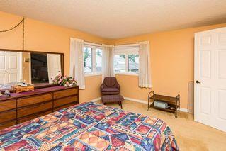 Photo 32: 1069 109 Street in Edmonton: Zone 16 House Half Duplex for sale : MLS®# E4208480