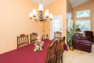 Photo 8: 1069 109 Street in Edmonton: Zone 16 House Half Duplex for sale : MLS®# E4208480