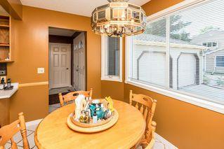 Photo 11: 1069 109 Street in Edmonton: Zone 16 House Half Duplex for sale : MLS®# E4208480
