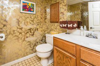 Photo 38: 1069 109 Street in Edmonton: Zone 16 House Half Duplex for sale : MLS®# E4208480