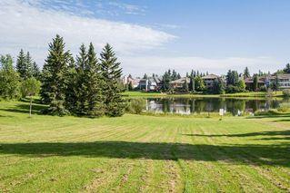 Photo 44: 1069 109 Street in Edmonton: Zone 16 House Half Duplex for sale : MLS®# E4208480