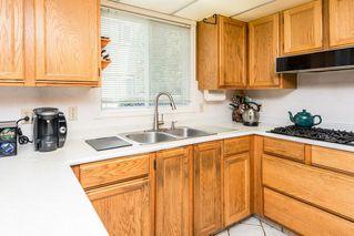 Photo 14: 1069 109 Street in Edmonton: Zone 16 House Half Duplex for sale : MLS®# E4208480