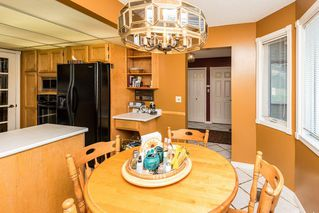 Photo 12: 1069 109 Street in Edmonton: Zone 16 House Half Duplex for sale : MLS®# E4208480