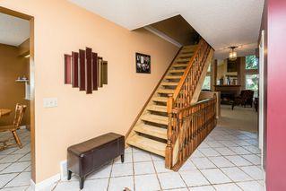 Photo 21: 1069 109 Street in Edmonton: Zone 16 House Half Duplex for sale : MLS®# E4208480