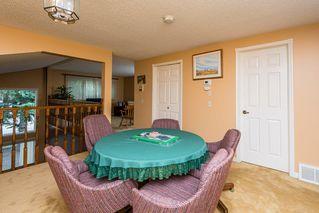 Photo 26: 1069 109 Street in Edmonton: Zone 16 House Half Duplex for sale : MLS®# E4208480