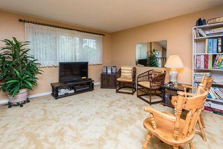 Photo 27: 1069 109 Street in Edmonton: Zone 16 House Half Duplex for sale : MLS®# E4208480