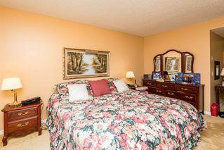 Photo 20: 1069 109 Street in Edmonton: Zone 16 House Half Duplex for sale : MLS®# E4208480